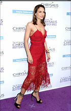 Celebrity Photo: Claire Forlani 3000x4681   1,033 kb Viewed 185 times @BestEyeCandy.com Added 652 days ago