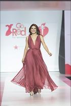 Celebrity Photo: Marisa Tomei 1200x1800   157 kb Viewed 60 times @BestEyeCandy.com Added 67 days ago