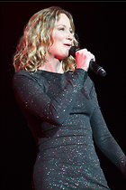 Celebrity Photo: Jennifer Nettles 1200x1803   260 kb Viewed 27 times @BestEyeCandy.com Added 37 days ago