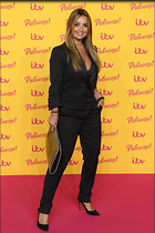 Celebrity Photo: Louise Redknapp 1200x1800   170 kb Viewed 82 times @BestEyeCandy.com Added 155 days ago