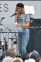 Celebrity Photo: Leona Lewis 1200x1798   201 kb Viewed 13 times @BestEyeCandy.com Added 54 days ago