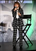 Celebrity Photo: Paula Abdul 1800x2556   604 kb Viewed 56 times @BestEyeCandy.com Added 220 days ago