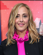 Celebrity Photo: Kim Raver 1600x2023   723 kb Viewed 16 times @BestEyeCandy.com Added 86 days ago