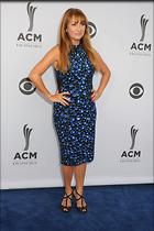 Celebrity Photo: Jane Seymour 1200x1800   220 kb Viewed 42 times @BestEyeCandy.com Added 81 days ago