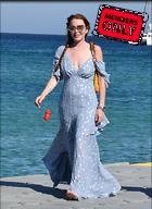 Celebrity Photo: Lindsay Lohan 2200x3011   2.0 mb Viewed 1 time @BestEyeCandy.com Added 45 days ago