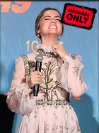 Celebrity Photo: Ana De Armas 3413x4550   1.9 mb Viewed 1 time @BestEyeCandy.com Added 132 days ago
