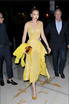 Celebrity Photo: Gigi Hadid 1200x1800   241 kb Viewed 11 times @BestEyeCandy.com Added 23 days ago