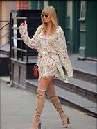 Celebrity Photo: Taylor Swift 1456x1920   329 kb Viewed 34 times @BestEyeCandy.com Added 69 days ago