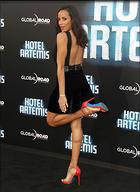 Celebrity Photo: Dania Ramirez 1200x1644   188 kb Viewed 27 times @BestEyeCandy.com Added 45 days ago