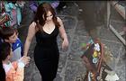 Celebrity Photo: Emilia Clarke 3000x1928   603 kb Viewed 21 times @BestEyeCandy.com Added 26 days ago