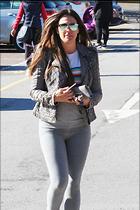 Celebrity Photo: Danielle Lloyd 1200x1800   358 kb Viewed 63 times @BestEyeCandy.com Added 168 days ago