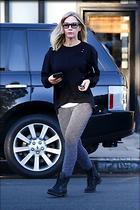 Celebrity Photo: Jennie Garth 1200x1800   285 kb Viewed 41 times @BestEyeCandy.com Added 82 days ago