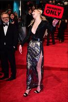 Celebrity Photo: Sophie Turner 3512x5268   2.4 mb Viewed 0 times @BestEyeCandy.com Added 5 days ago