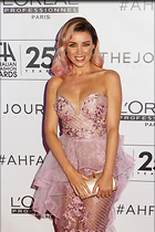 Celebrity Photo: Dannii Minogue 1939x2908   658 kb Viewed 45 times @BestEyeCandy.com Added 422 days ago