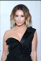 Celebrity Photo: Ashley Tisdale 800x1199   72 kb Viewed 33 times @BestEyeCandy.com Added 128 days ago