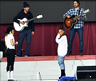 Celebrity Photo: Ariana Grande 800x675   88 kb Viewed 36 times @BestEyeCandy.com Added 136 days ago