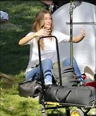 Celebrity Photo: Gisele Bundchen 1200x1447   199 kb Viewed 13 times @BestEyeCandy.com Added 15 days ago