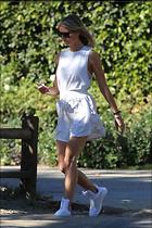 Celebrity Photo: Gwyneth Paltrow 1200x1800   272 kb Viewed 15 times @BestEyeCandy.com Added 23 days ago