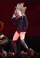 Celebrity Photo: Taylor Swift 1200x1731   162 kb Viewed 17 times @BestEyeCandy.com Added 36 days ago