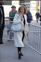 Celebrity Photo: Felicity Huffman 1200x1800   271 kb Viewed 37 times @BestEyeCandy.com Added 136 days ago