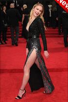 Celebrity Photo: Sophie Turner 1200x1800   224 kb Viewed 52 times @BestEyeCandy.com Added 4 days ago