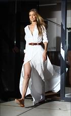 Celebrity Photo: Gigi Hadid 2198x3600   408 kb Viewed 10 times @BestEyeCandy.com Added 32 days ago