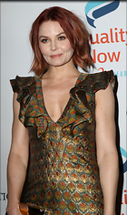 Celebrity Photo: Jennifer Morrison 1200x2020   391 kb Viewed 26 times @BestEyeCandy.com Added 21 days ago