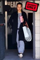 Celebrity Photo: Jessica Alba 2133x3200   2.1 mb Viewed 1 time @BestEyeCandy.com Added 111 days ago