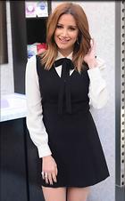 Celebrity Photo: Ashley Tisdale 1200x1940   170 kb Viewed 10 times @BestEyeCandy.com Added 15 days ago