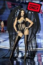 Celebrity Photo: Adriana Lima 2400x3600   2.9 mb Viewed 2 times @BestEyeCandy.com Added 140 days ago