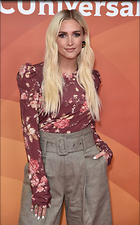 Celebrity Photo: Ashlee Simpson 1200x1925   310 kb Viewed 9 times @BestEyeCandy.com Added 15 days ago
