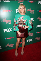 Celebrity Photo: Jane Krakowski 2427x3600   950 kb Viewed 139 times @BestEyeCandy.com Added 193 days ago