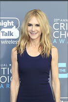 Celebrity Photo: Holly Hunter 1200x1800   224 kb Viewed 65 times @BestEyeCandy.com Added 304 days ago