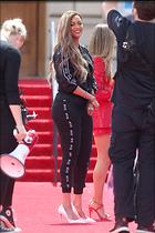 Celebrity Photo: Tyra Banks 2400x3600   623 kb Viewed 11 times @BestEyeCandy.com Added 24 days ago
