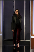 Celebrity Photo: Maura Tierney 2000x3000   693 kb Viewed 34 times @BestEyeCandy.com Added 123 days ago