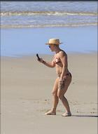 Celebrity Photo: Pink 1183x1614   306 kb Viewed 23 times @BestEyeCandy.com Added 119 days ago