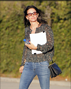 Celebrity Photo: Courteney Cox 1200x1512   191 kb Viewed 95 times @BestEyeCandy.com Added 254 days ago