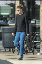 Celebrity Photo: Ellen Pompeo 1200x1799   243 kb Viewed 16 times @BestEyeCandy.com Added 52 days ago
