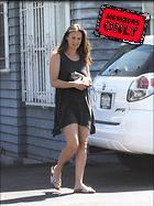 Celebrity Photo: Alicia Silverstone 1910x2550   1.7 mb Viewed 0 times @BestEyeCandy.com Added 47 days ago