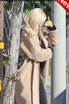 Celebrity Photo: Kylie Jenner 800x1201   151 kb Viewed 2 times @BestEyeCandy.com Added 3 days ago