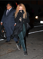 Celebrity Photo: Shakira 1200x1663   230 kb Viewed 4 times @BestEyeCandy.com Added 26 days ago