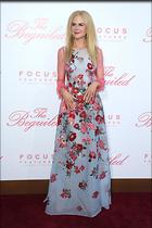 Celebrity Photo: Nicole Kidman 2400x3600   587 kb Viewed 40 times @BestEyeCandy.com Added 122 days ago