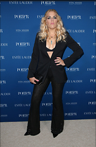 Celebrity Photo: Busy Philipps 1200x1831   269 kb Viewed 58 times @BestEyeCandy.com Added 190 days ago