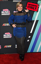 Celebrity Photo: Kelly Clarkson 2322x3600   1.6 mb Viewed 1 time @BestEyeCandy.com Added 241 days ago