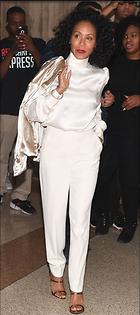 Celebrity Photo: Jada Pinkett Smith 800x1800   199 kb Viewed 17 times @BestEyeCandy.com Added 54 days ago