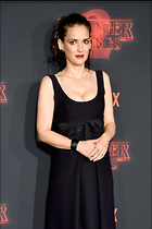 Celebrity Photo: Winona Ryder 683x1024   136 kb Viewed 46 times @BestEyeCandy.com Added 80 days ago