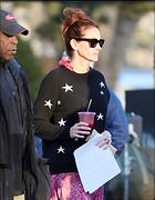 Celebrity Photo: Julia Roberts 1200x1542   200 kb Viewed 33 times @BestEyeCandy.com Added 119 days ago