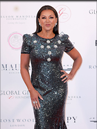 Celebrity Photo: Vanessa Williams 1200x1596   261 kb Viewed 29 times @BestEyeCandy.com Added 83 days ago