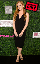Celebrity Photo: Isla Fisher 2400x3825   2.7 mb Viewed 2 times @BestEyeCandy.com Added 188 days ago