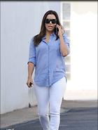 Celebrity Photo: Eva Longoria 1200x1584   140 kb Viewed 17 times @BestEyeCandy.com Added 15 days ago